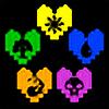 justintnelson-dfw's avatar