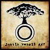 justinvancilart's avatar