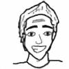 justinvibbs's avatar