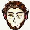 justinwolfe's avatar
