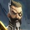 justinwongart's avatar