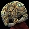 JustinWyatt's avatar