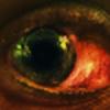 JustinXL's avatar