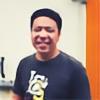justinyap90's avatar