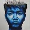 JustinZumel's avatar