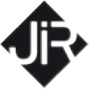 JustIRaziel's avatar