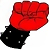 JustJ20's avatar