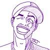 justjasen's avatar