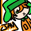 justJAYit's avatar