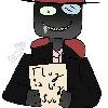 justjazzyyy's avatar