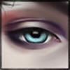 JustJean's avatar