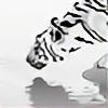 justjeff45's avatar