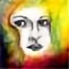 justjen57's avatar