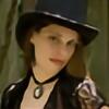JustJessi's avatar