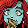justjingles's avatar