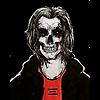 JustJoe36's avatar