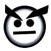 justjoeaverage's avatar