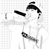 justjoeebro's avatar