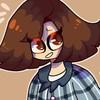 JustJoos's avatar