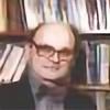 justjournals's avatar