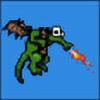 justjukka's avatar