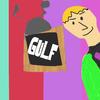 JustJunky's avatar