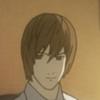 justjustinerawr's avatar