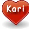 justkariherself's avatar
