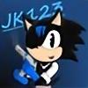 JustKid123's avatar