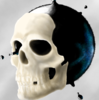 JustKlement's avatar