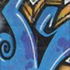 JustLaxin's avatar