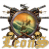 JustLeonS's avatar