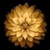 JustLikeLava's avatar