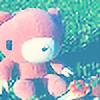justlikemorning's avatar