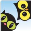 JustLikeSnow's avatar