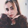 justlilbella's avatar