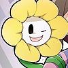 Justlookingforarts00's avatar