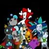 JustLoveChemistry's avatar