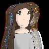 JustLucy123's avatar