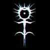justm7self's avatar