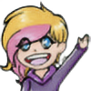 JustMac-Art's avatar