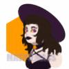 justmaghookit's avatar