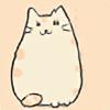 justmakebelieve's avatar