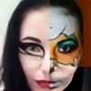 Justmakeup's avatar