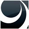 JustMarDesign's avatar