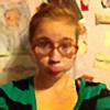 justme052797's avatar