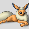 justme3345's avatar