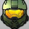 justmeadam's avatar