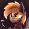 JustMeAthena's avatar