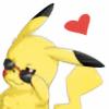JustMeBeingADork's avatar